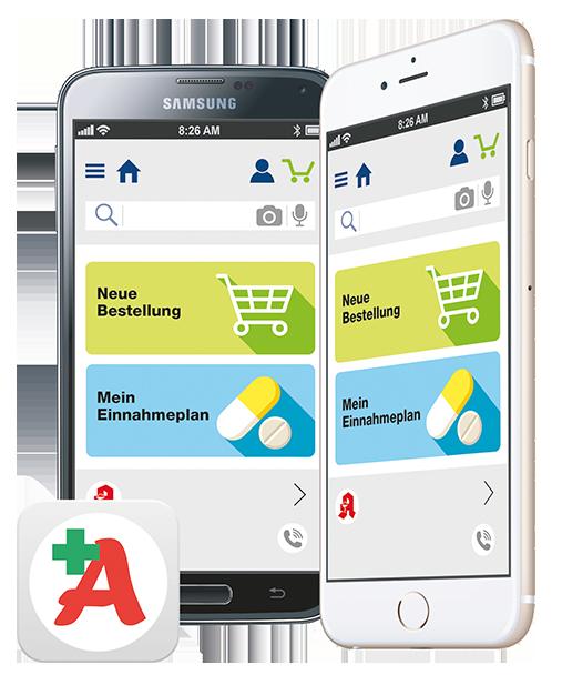 app_-meine-apotheke_smartphone_combi_2018-f0025e