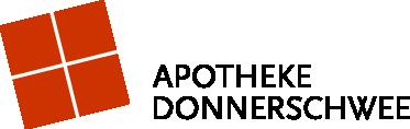 logo-apotheke-donnerschwee-d22615