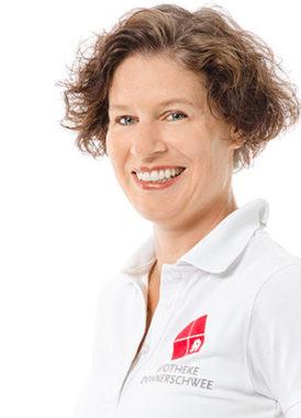 Anja Rahe
