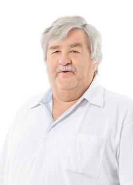 Edo Koopmann