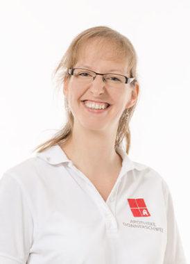 Friederike Lienesch