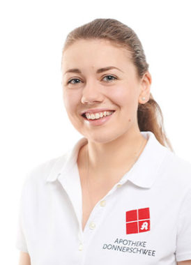 Griet-Kathrin Clemens