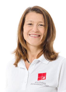 Karin Alexander