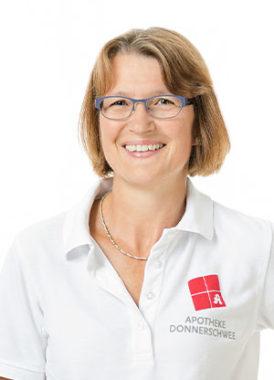 Kristin Hunck-Kittel