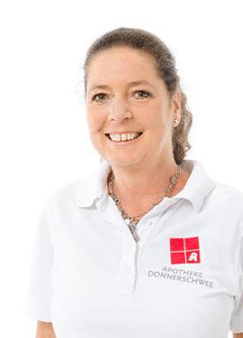 Verena Müller-Wienekamp